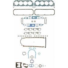 Fel-Pro KS2680 Gaskets Full Set Chevy 7.4L/454 Set