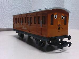 Bachmann Trains Thomas and Friends Annie Passenger Coach 76044 2002 HO/OO