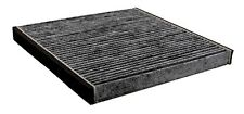 03-09 Toyota 4runner Carbon Cabin Air Filter -Fits OEM: 87139-YZZ03 +Instruction