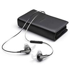 Bose IE2 Audio Headphones - Like New.