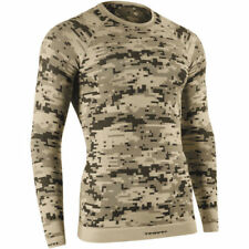 Camisetas interiores color principal gris para hombre