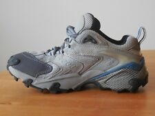 Vasque Goretex XCR Mid Hiking Boots Size 6.5 Men's Waterproof