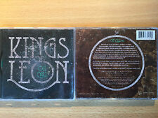 "KINGS OF LEON-""ON CALL""-BRAND NEW RARE PROMO ONLY CD SINGLE 2007"