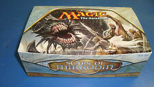 Magic the Gathering Mtg Empty Scars of Mirrodin Booster box!