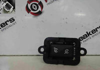 Renault Megane MK3 2008-2014 Cruise Control Switch Button