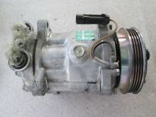 GREAT WALL MOTORS HOVER L SPORT 98 KW 2.4 RICAMBIO COMPRESSORE CLIMATIZZATORE AR