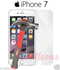 Protettore per schermo per iPhone 7 (4,7) Vetro temperato Vetro Anti colpi
