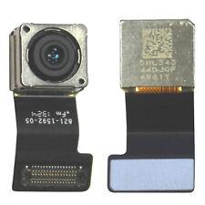 Für iPhone 5S Haupt-Kamera Flex Kabel Rückseite Hintere Main Camera Back Modul