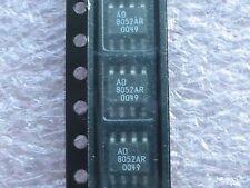 5 x AD8052AR