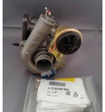 7701473122 Original Renault Turbolader
