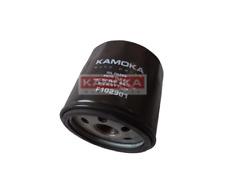 Ölfilter - Kamoka F102901