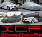 Car Cover 1988 1989 1990 1991 1992 1993 1994 Porsche 964 911 Carrera Speedster