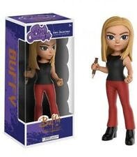 Funko Rock Candy: Buffy (Buffy The Vampire Slayer) [New Toy] Vinyl Figure