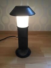 Gardena Beleuchtung | Gardena Beleuchtung Gunstig Kaufen Ebay
