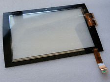 Asus Transformer Prime SL101 Touch Panel/screen digitizer replacement AS-0A1L V1