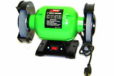 Power Grinders For Sale Ebay