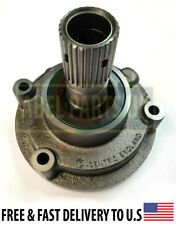 CASE PARTS - TRANSMISSION PUMP 550E 550G 580SK 590 (PART NO. 119994A1, A186674 )