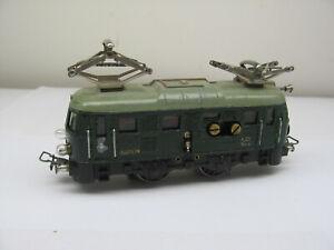 Marklin HO RS800 Electric Locomotive