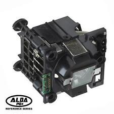 Alda PQ di riferimento, VIDEOPROIETTORE LAMPADA PER Projectiondesign f3 XGA (250w) proiettori