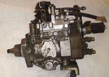 Nissan LD23 Diesel injection pump (16700 7C603    M-2015 273371)