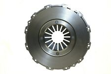 Sachs SC182 Clutch Plate Cover