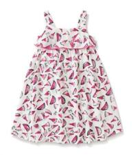 5a07220f262e Juicy Couture Newborn-5T Girls  Dresses