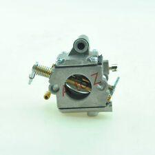 Carburetor Carb  Parts for STIHL Chainsaw 017 018 MS170 MS180 USA seller
