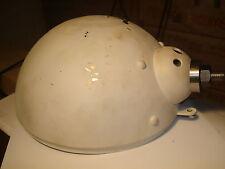 Phares Support, hasag 165,dkw nz250/350/500, DKW sb250..., bj.1936-1943