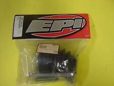 Honda 650 Rincon TRX 650 CV joint boot  2003-04 RR
