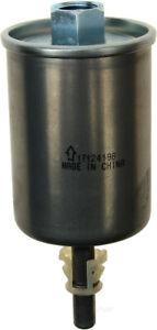 Fuel Filter-Original Performance Fuel Filter WD Express 092 09004 501