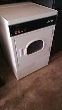 JlA88 Commercial Electric Heat Tumble Dryer