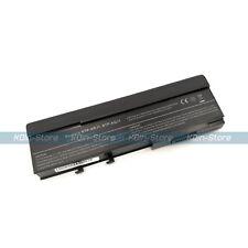 9Cell Battery for Acer 2420 2920 BTP-AMJ1 BTP-ANJ1 BTP-APJ1 BTP-AQJ1 BTP-ARJ1
