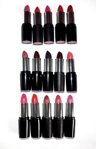 Collection 2000 Lasting Colour Lipstick ~ Pick A Shade ~ Moisturising Long Wear