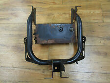 JOHN DEERE 345 HYDRO DASH SUPPORT PART #: AM119315