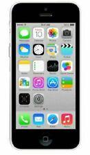 Apple iphone 5c blanco 16 GB libre