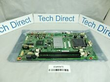 Genuine IBM Lenovo ThinkCentre A70z Motherboard 71Y8202 ZZ System Board