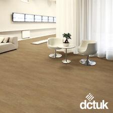 LG Hausys LVT Flooring Deal 19m2 -Luxury Vinyl Tiles -Decotile 30 -Aged Elm 1254