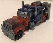 Transformers Rescue Bots nuova scansione issate la Tow-BOT-NUOVO INSTOCK