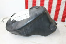 1999 DUCATI ST4 GAS TANK FUEL CELL PETROL RESERVOIR