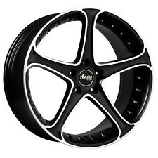 "ADVANTI GUANTLET WHEELS 22""X8.5"" OR 22""X10"""