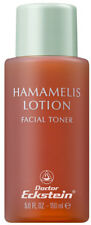 Hamamelis Toner for Impurities 150ml by Dr. Eckstein. Delivery