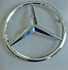 New for Mercedes - Emblem, Star-Front Grille Sprinter 2500 3500  10-15 Free Ship