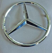 New for Mercedes - Emblem, Star-Front Grille Sprinter 2500 3500  10-15 Free Ship