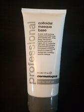 Dermalogica Professional Colloidal Masque Base - 6 fl oz - Brand New / Free Ship