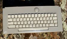 Keyboard with Case and cable for Atari XEGM  Computer New