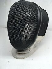Fencing Helmet By Leon Paul  Cen Performance Level 1 350 N