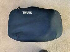 THULE SUBTERRA 40L Carry On Pack