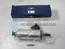 Pumpe Benzin Mercedes W140 S320,S420,S500,S600
