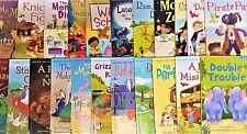 Usborne Very First Reading  22  Books Brand New Free P & P