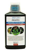 500 ml Easy Life ProFito Pflanzendünger Aquarium Dünger (21 €/Liter)